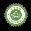 Pinares_gstion-sustentable_logo1-1920w