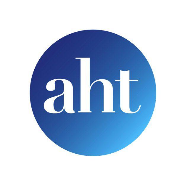 AHT+nueva+identidad+corporativa
