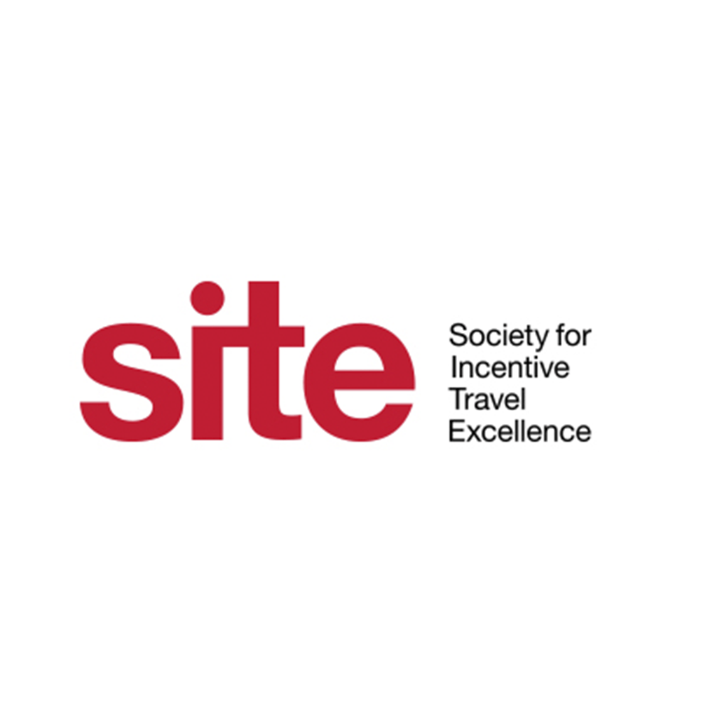 Socienty for Incentive Travel Excellence