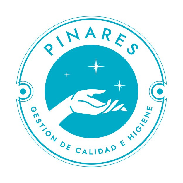 pinares+gestion+higiene